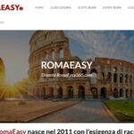 romaeasy365